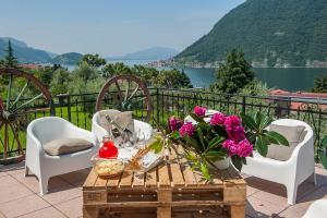 Casa Giardino - AbcAlberghi.com