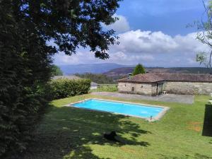 Casa da Cunha