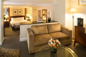 Millennium Hotel London Knightsbridge (2 of 84)