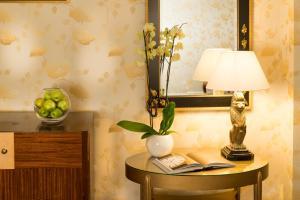 Millennium Hotel London Knightsbridge (29 of 84)