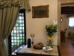 Hotel Sant'Antonin (11 of 128)