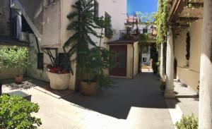 Hotel Sant'Antonin (2 of 128)