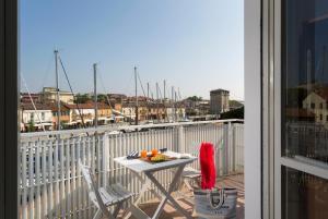 Marina Centro Appartamenti - AbcAlberghi.com