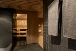 Alpenhotel Flims, Hotel  Flims - big - 13
