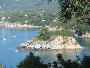 Casa Pineta - AbcAlberghi.com