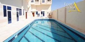 studio, Appartamenti  Hurghada - big - 6