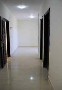 studio, Апартаменты  Хургада - big - 9