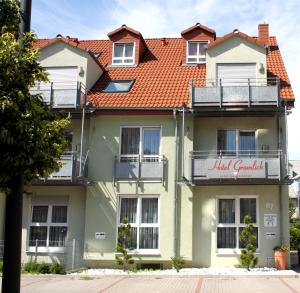 Hotel Gramlich