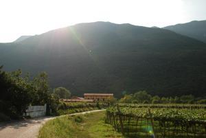 Agriturismo Revena - AbcAlberghi.com