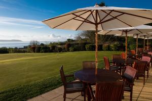 The Carlyon Bay Hotel (5 of 200)
