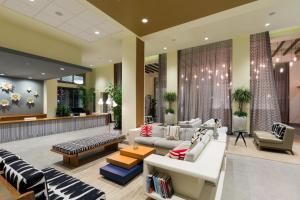 Wyndham Orlando International Drive