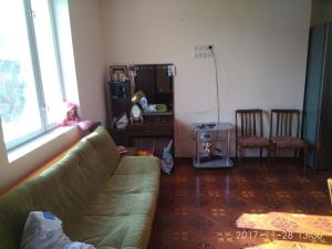 Guest House, Affittacamere  Nor-Kokhb - big - 8