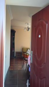 Guest House, Affittacamere  Nor-Kokhb - big - 5