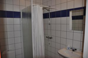 Løkken Hostel, Hostely  Løkken - big - 9