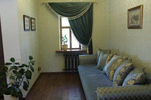 Boutique Hotel Imperial, Hotels  Suzdal - big - 2