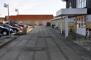 Løkken Hostel, Hostely  Løkken - big - 65