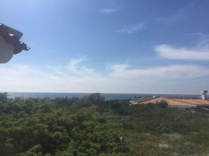 Villa Laura Portobello - AbcAlberghi.com