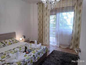 Zen Residence 2 - AbcAlberghi.com