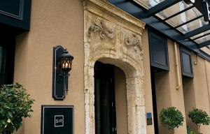 The St. Regis Hotel (16 of 31)