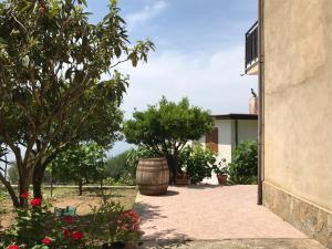 La casa del Maestro - AbcAlberghi.com
