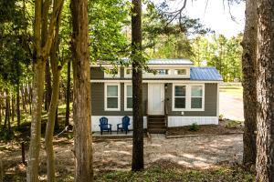 Long Cove Resort, Dovolenkové parky  Charlotte - big - 32