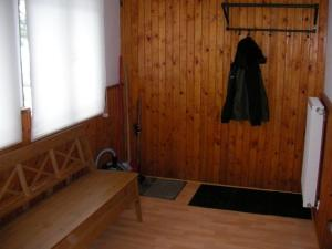 Chata Ski Jasna, Holiday homes  Demanovska Dolina - big - 12