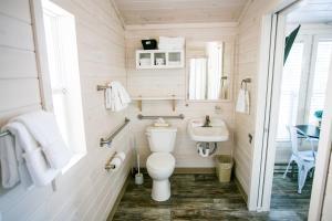 Long Cove Resort, Dovolenkové parky  Charlotte - big - 35