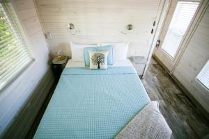 Long Cove Resort, Dovolenkové parky  Charlotte - big - 39