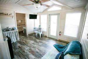 Long Cove Resort, Dovolenkové parky  Charlotte - big - 44