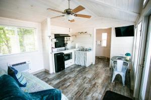 Long Cove Resort, Dovolenkové parky  Charlotte - big - 45