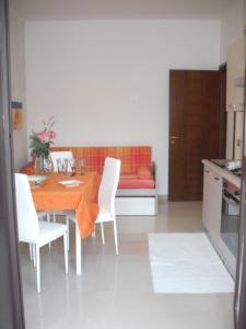 Casa Ture - AbcAlberghi.com
