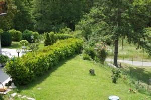 Affittacamere Graziella, Vendégházak  Vernazza - big - 40