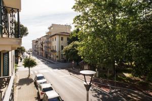 Ghepy's House - AbcAlberghi.com