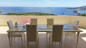 Villa Angie - AbcAlberghi.com