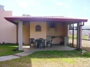 Condo Casa Inn, Apartments  San José - big - 1