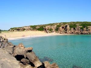 Resort Cavagrande, Case vacanze  Avola - big - 25