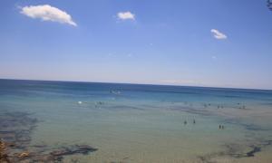 Resort Cavagrande, Case vacanze  Avola - big - 22