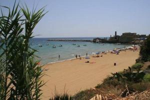 Resort Cavagrande, Case vacanze  Avola - big - 18