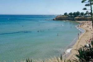 Resort Cavagrande, Case vacanze  Avola - big - 19