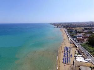 Resort Cavagrande, Case vacanze  Avola - big - 48