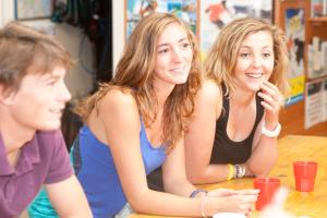 Bondi Beach Backpackers (Formerly Surfside Bondi Beach), Hostels  Sydney - big - 22