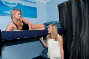 Surfside Bondi Beach, Hostels  Sydney - big - 21