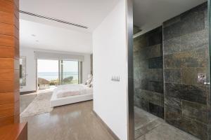 Blancarena, Case vacanze  Playa de Muro - big - 33