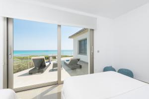Blancarena, Case vacanze  Playa de Muro - big - 37