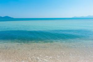 Blancarena, Nyaralók  Playa de Muro - big - 42
