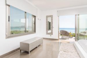 Blancarena, Case vacanze  Playa de Muro - big - 43