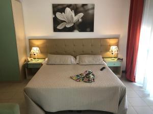 Residence Viale Venezia, Aparthotels  Verona - big - 20
