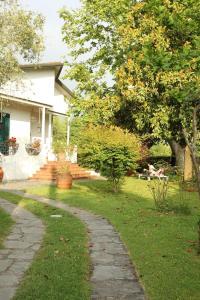 Appartamento Pippo - AbcAlberghi.com