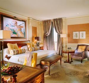 Hotel Principe Di Savoia (15 of 40)