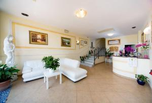 Hotel Germani - AbcAlberghi.com